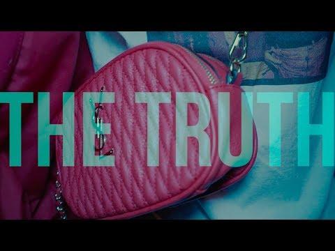 KAYDY CAIN - THE TRUTH
