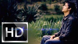 Saneer - Ma ko hun ra (Official Music Video) - Nepali Christian Song