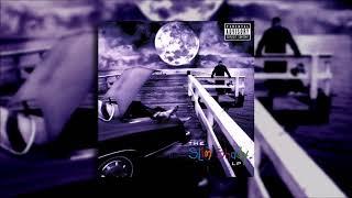 Eminem - Soap (Skit)