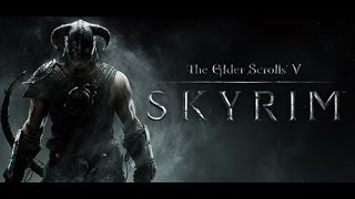 Download Skyrim Full version for PC Free 100% Working (torrent)