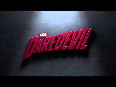 Daredevil (Teaser)