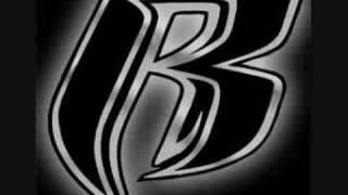 Ride or die: Drag-on ft DMX & Yukmouth