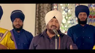 ramgarhia song - मुफ्त ऑनलाइन वीडियो