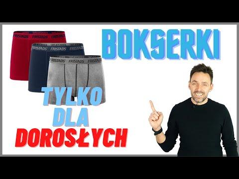 Polska dojrzewa penisa