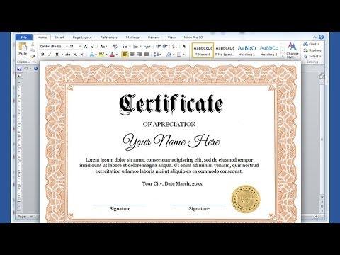 mp4 Motivation Letter Kepanitiaan Wisuda, download Motivation Letter Kepanitiaan Wisuda video klip Motivation Letter Kepanitiaan Wisuda
