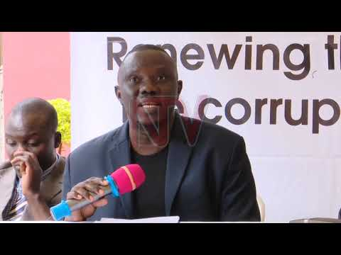 Action Aid remains opposed to parallel institutions to fight corruption