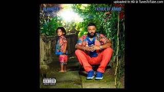 DJ Khaled   Just Us (feat. SZA) [Father Of Asahd]