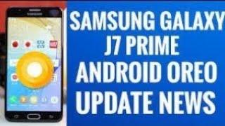 Samsung J5 Prime Update 8 0 Free Online Videos Best Movies Tv