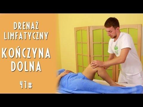 Szpital phlebologist w Perm