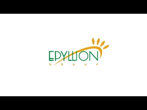 Epyllion Group (Bangladesh)
