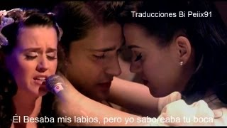 Katy Perry - Thinking Of You (Subtitulada al Español)