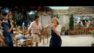 Mamma Mia! (2008) Video