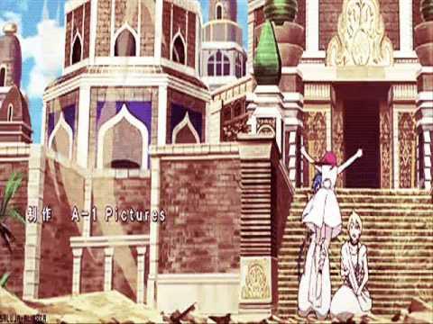 Герои меча и магии 5 коды к игре 3.1