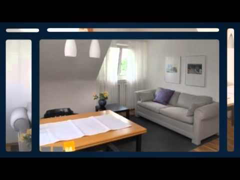 Single party siegen