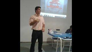 Ideología De Trabajo En La Formación Y Entrenamiento De Arqueros: E.E.A.F