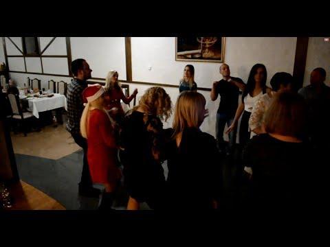 Гурт «Royal», відео 7