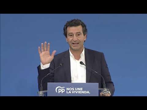 """Company: """"No queremos en Balears el conflicto social y civil que se vive en Cataluña"""""""