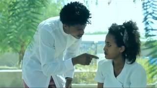 DAMOTRA  ዳሞትራ  2018 New  Ethiopian Horror Movie