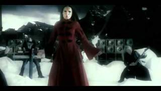Nightwish - Nemo