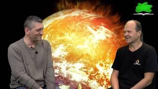 Wiedza Dla Wszystkich – Wielka ściema klimatyczna.Teorie nie tylko spiskowe.