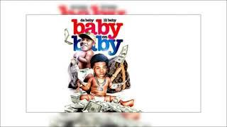 Lil Baby & Da Baby - Baby On Baby (Full Mixtape)