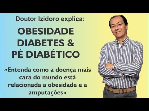 Azeitonas azeitonas para diabéticos