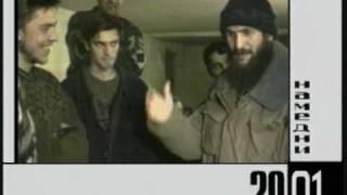 Намедни - 2001. Суд над Салманом Радуевым