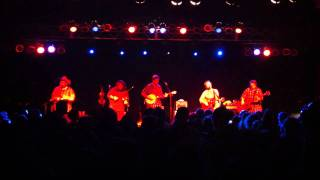 help you   trampled by turtles