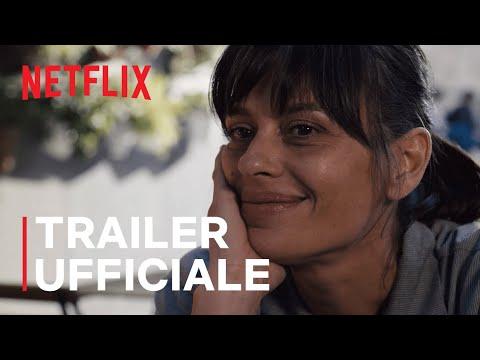 Mio fratello, mia sorella – Il trailer ufficiale italiano
