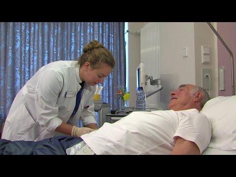 Die Hautentzündung auf den Beinen auf Vene die Behandlung