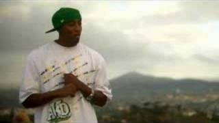 Lecrae   Prayin' For You (music Video)