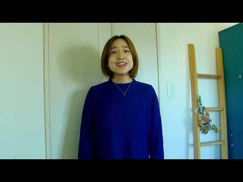 宅録で仮歌やります 芸歴14年のバイリンガルミュージカル俳優です! イメージ1