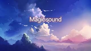 magical sound effect download - TH-Clip