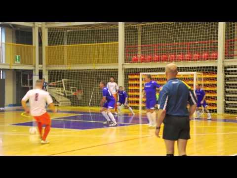 immagine di anteprima del video: Finali Provinciali