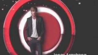 Promo BBC America 2