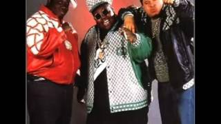 Fat Boys - Can You Feel It - YouTube.flv