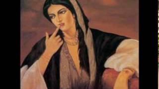 preview picture of video 'لوحات فنية للأمير خالد الفيصل Prince Khaled Al-Faisal'