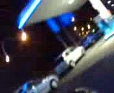 Liqui moly der Zusatz ins Benzin