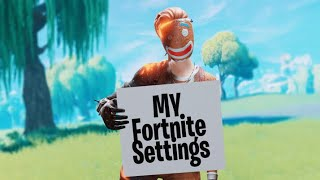 fortnite settings pc season 8 - TH-Clip