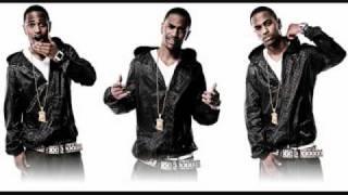 Chris Brown Glitter Feat Big Sean & Nesia