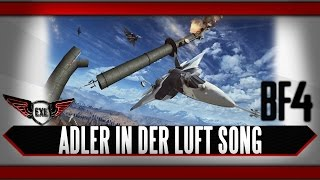 Battlefield 4 Adler in der Luft Song by Execute