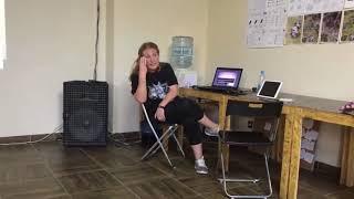CL Встреча в городе Волжский