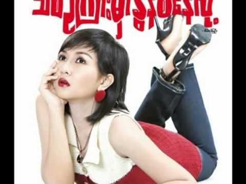 Burmese sexy girl