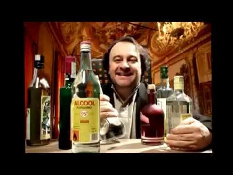 Lalcool come smettere forte di bere