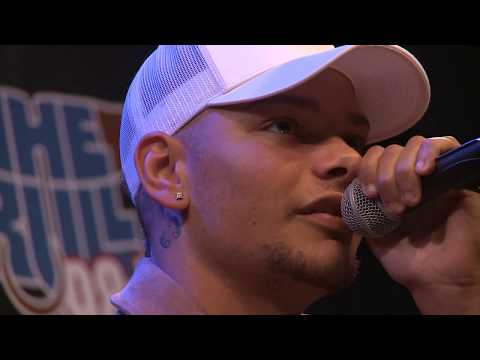 Kane Brown - What Ifs (98.7 THE BULL) mp3
