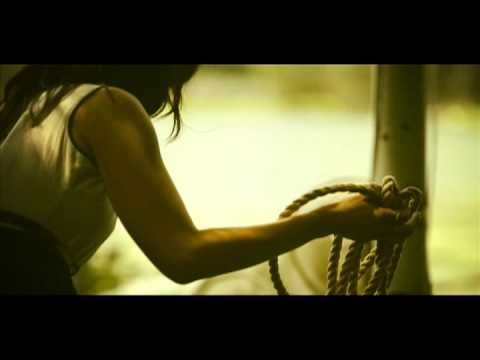 "Asobi Seksu - ""Transparence"""
