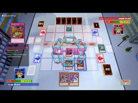 Steam Community :: Yu-Gi-Oh! Legacy of the Duelist