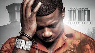 Gucci Mane - Mafia ft. Young Thug (1017 Mafia)
