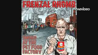 Frenzal Rhomb - Dead Celebrity
