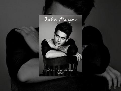 Download Jon Meyer  Mp4  3gp - Borwap